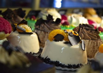alagny boulangerie patisserie