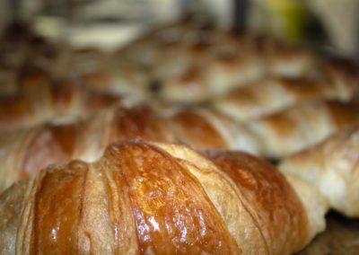 alagny_viennoiserie_croissant_3
