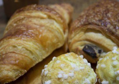 alagny_viennoiserie_croissant_4