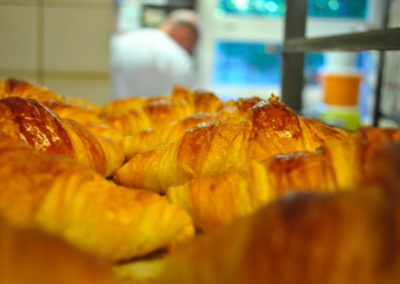 alagny_viennoiserie_croissant_artisan