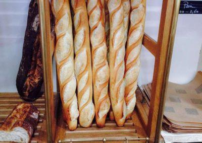 baguette_alagny_artisan